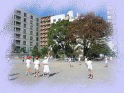 川崎市立宮前小学校