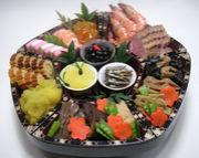 日本料理ホッとする手作りの味