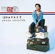 清水翔太 / 「Journey」