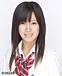 【元SKE48】野々山茉琳【4期生】