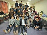 AIESEC関西学院大学委員会