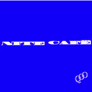 NITE CAFE QOO