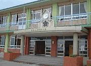 大野町立中小学校