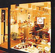 京都ちどりや本店閉店