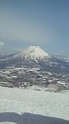 北海道薬科大学スキーボード部
