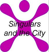 Singlers and the City in NY!!