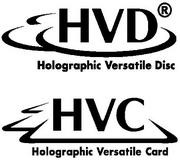 HVD & HVC