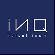 iNQ:FUTSAL
