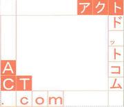 文化建築研究サークルACT.COM