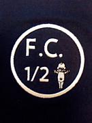 FC1/2