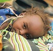 ◆地球家族♥児童支援◆