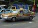 タクシー情報 in 上海