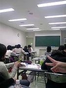 ★E組★ヤマザキ2oo7★