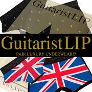 GuitaristLIP ギタリストリップ