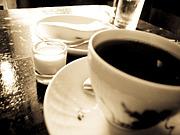 □■朝カフェ英会話 新宿■□