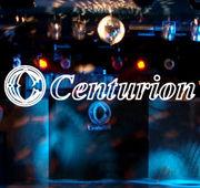 Centurion La Discotheque