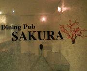 ダイニング パブ SAKURA
