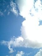 空と風の魅力