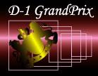 D1 Grandprix