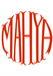 mahya's