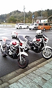 千葉riders'club