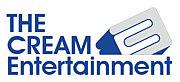 The cream entertainment