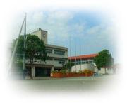 丸山台小学校
