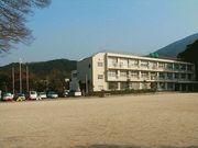 篠栗小学校