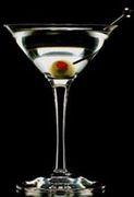 Cocktail Lab.(飲酒的研究公司)