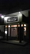 Restaurant &  Bar   PRADEEP