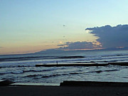 Surf Team ツマサキ