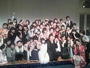 .* SHOEI 1クラス *.