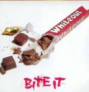 Whiteout / ホワイトアウト
