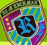 RC-M RICHMAN