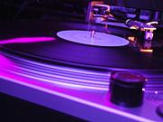 DJ、クラブ&ゲスト