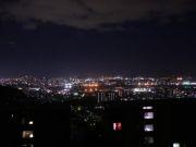 夜景愛好会