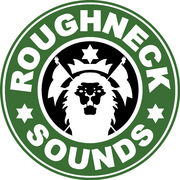 ROUGH NECK SOUND