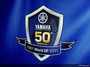 ヤマハ・レーシング(YAMAHA)