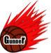 Gunner(ガナー)