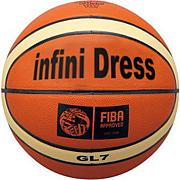 ID広島バスケットボール男子部