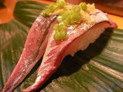 岡山寿司バー倶楽部