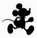 DisneyFamily♡関西