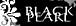 BLACK PEARL (f. 京都)