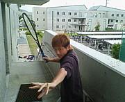 神戸国際硬式テニス!!!!