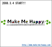 Make Me Happy!