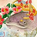 北海道ポストカードアートの会