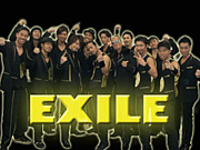 EXILE★GENERATION2010