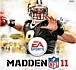 MADDEN NFL PLAYERS