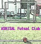 ASHISAL