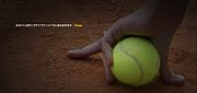 テニスサークル「Bond」
